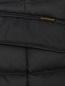Куртка пуховая на молнии Moorer  –  Деталь1
