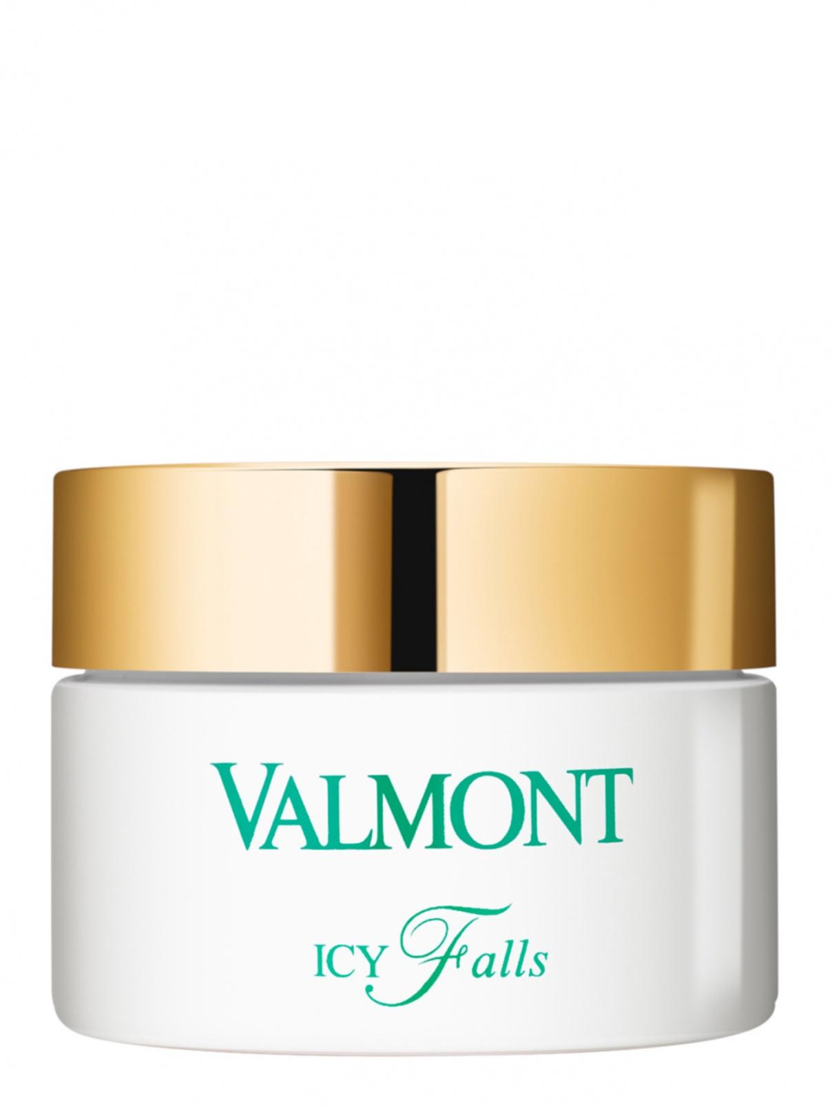 Желе для снятия макияжа 200 мл Face Care Valmont  –  Общий вид