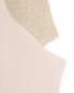 Однобортный жакет с карманами Max&Co  –  Деталь1