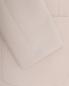 Однобортный жакет с карманами Max&Co  –  Деталь