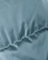 Пуховик на молнии с карманами Add  –  Деталь1