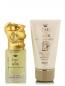 Набор парфюмерная вода и крем для тела Eau Du Soir Sisley  –  Общий вид