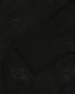 Водолазка из смешанной шерсти с узором Gabriele Pasini  –  Деталь1