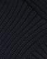 Шапка-балаклава из шерсти Catya  –  Деталь