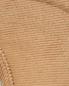 Бейсболка из хлопка Brooks Brothers  –  Деталь1