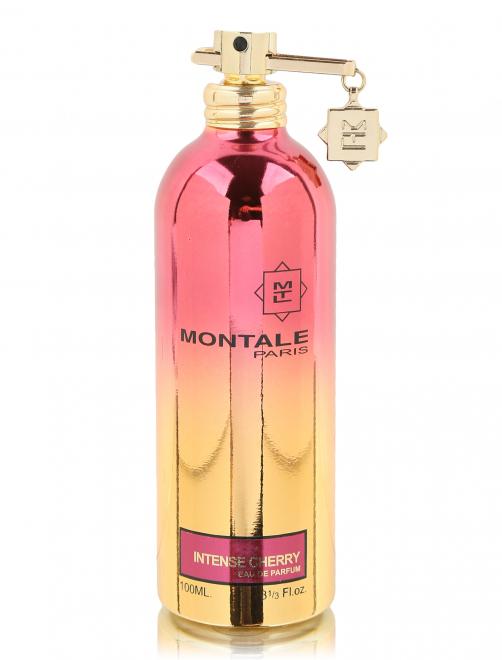 Парфюмерная вода 50 мл Intense Cherry Montale - Общий вид