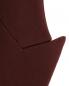 Двубортный пиджак из хлопка Barena  –  Деталь1