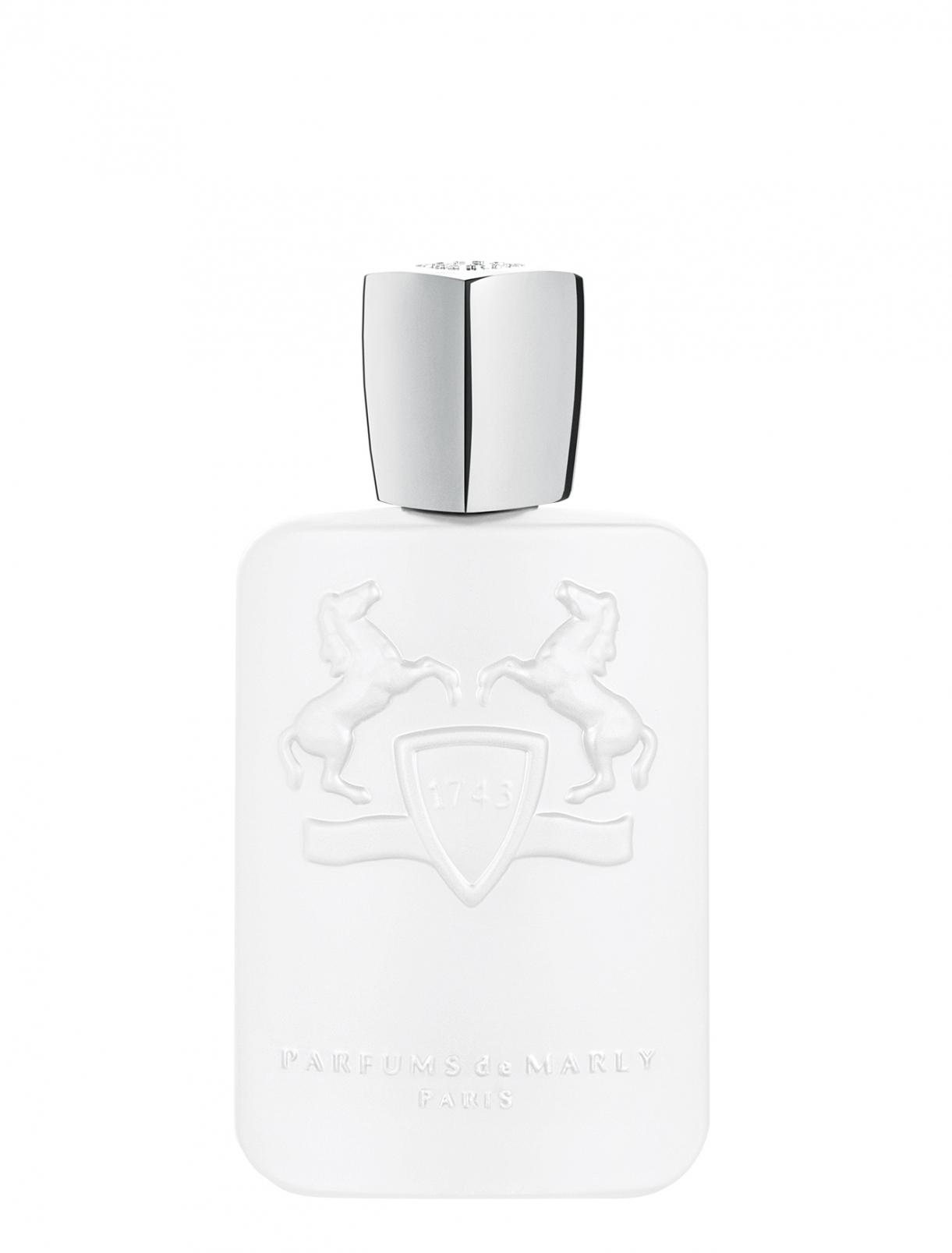 Парфюмерная вода Galloway Parfums de Marly  –  Общий вид
