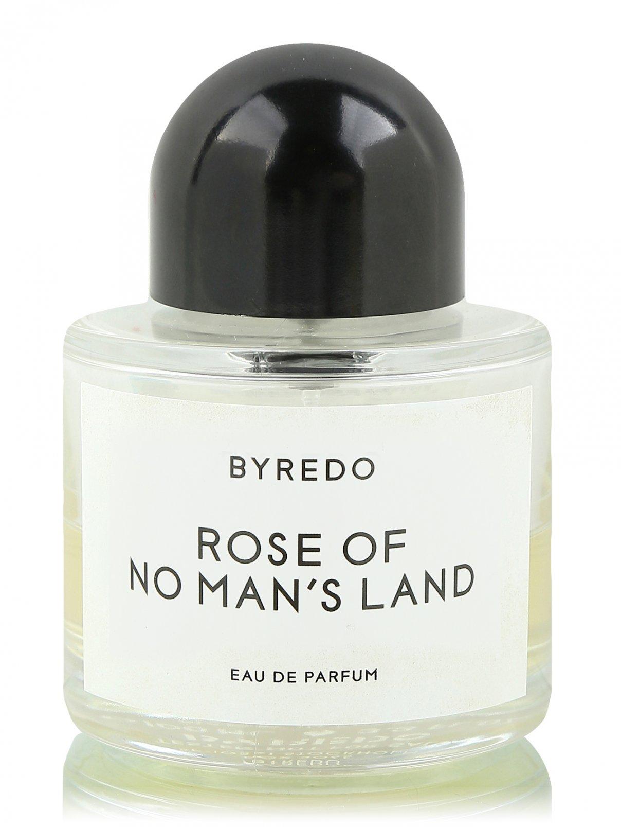 Парфюмерная Вода 100 мл Rose Of No Man's Land Byredo  –  Общий вид