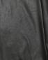 Кюлоты из эко-кожи Marina Rinaldi  –  Деталь