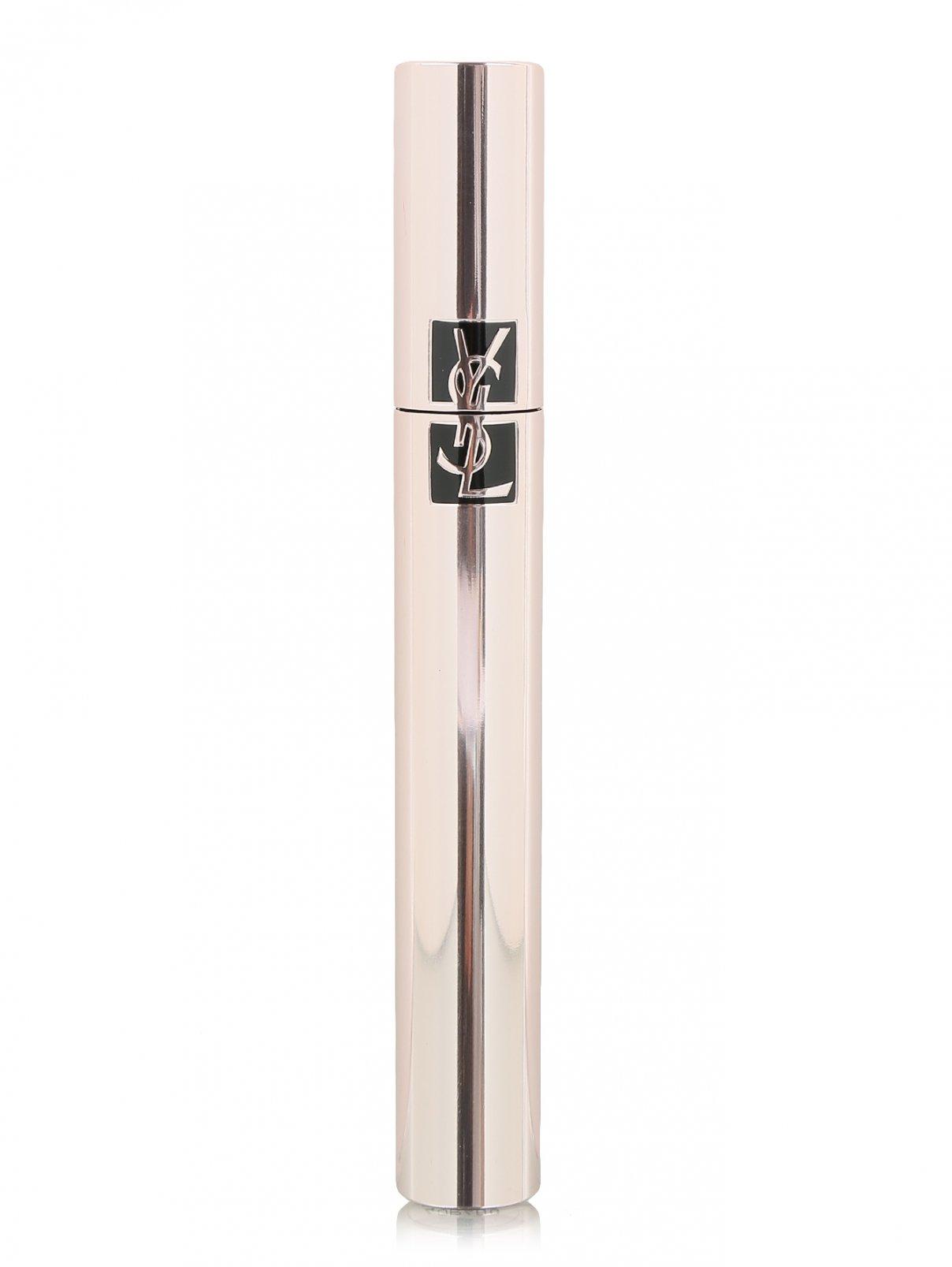 Тушь для ресниц водостойкая 01 MVEFC the Curler YSL  –  Общий вид