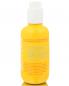 Солнцезащитное молочко для лица и тела 200 мл SPF15 Biotherm  –  Общий вид
