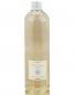 Наполнитель для диффузора Giglio di Firenze 500 мл Home Fragrance Dr. Vranjes  –  Общий вид