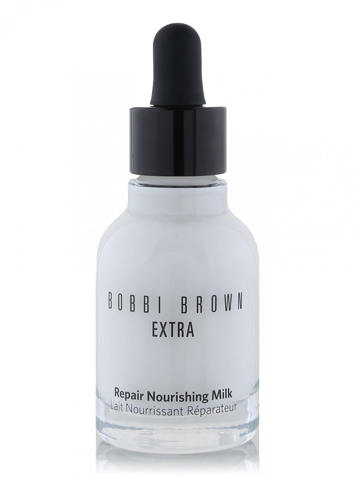 Восстанавливающее молочко для лица - Skin Care, 30ml Bobbi Brown  –  Общий вид