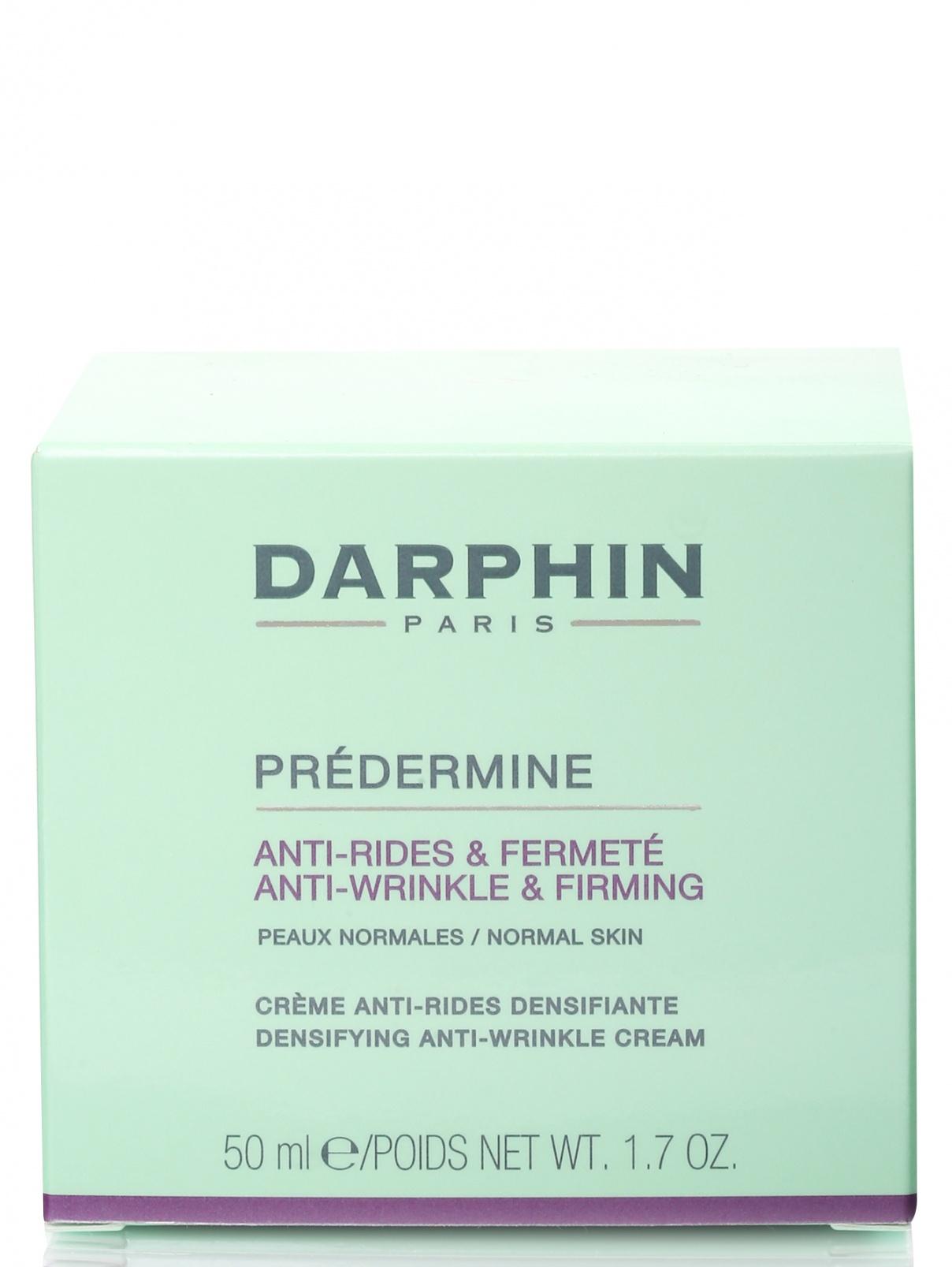 Крем против морщин Predermine - Face Care, 50ml Darphin  –  Модель Общий вид