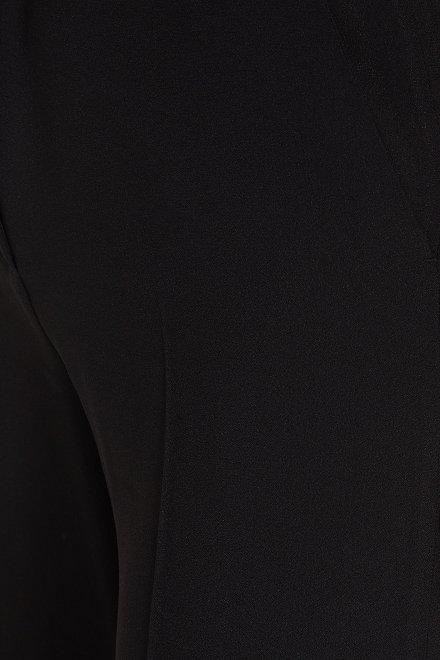 Брюки - 528667 Брюки Модель Верх-Низ