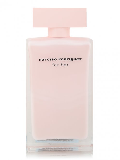 Туалетная вода 30 мл For Her Narciso Rodriguez - Общий вид
