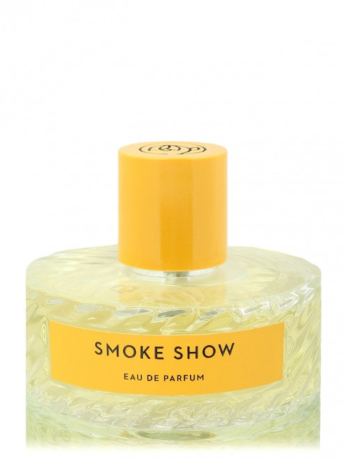 Парфюмерная вода 100 мл Smoke Show Vilhelm Parfumerie - Общий вид