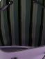 Сумка на плечевом ремне Armani Jeans  –  Деталь1