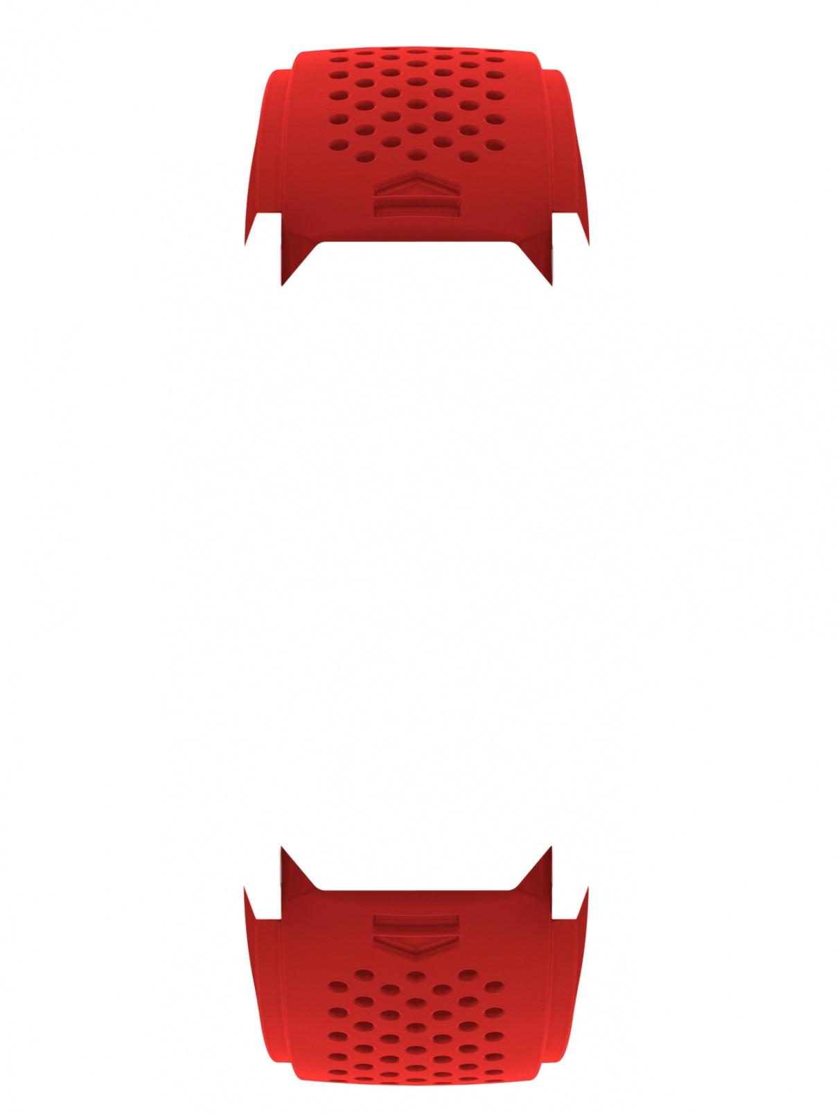 Сменный ремешок 2FT6080 Connected TAG Heuer  –  Общий вид