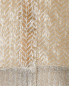 Кардиган из фактурной ткани с люрексом Alberta Ferretti  –  Деталь2
