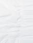 Ветровка удлиненная с капюшоном Givenchy  –  Деталь1