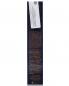 Консилер + праймер 2C Light Medium Double Wear Estee Lauder  –  Обтравка1