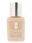 Тональный крем для комбинированной кожи Superbalanced Makeup Clinique  –  Общий вид