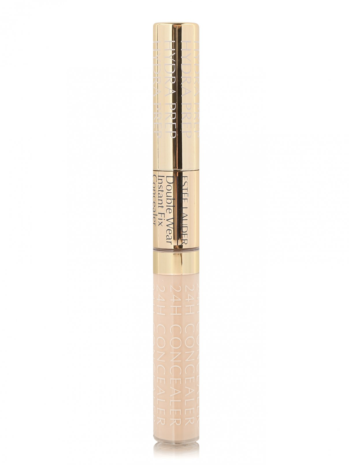 Консилер + праймер 2C Light Medium Double Wear Estee Lauder  –  Общий вид