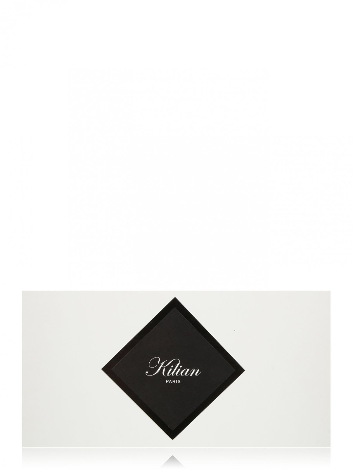 Набор помад Le Rouge Parfum 6 x 3,5 г KILIAN  –  Общий вид
