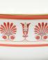 Салатница Richard Ginori 1735  –  Деталь1