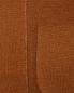 Трикотажный пиджак из шерсти LARDINI  –  Деталь2