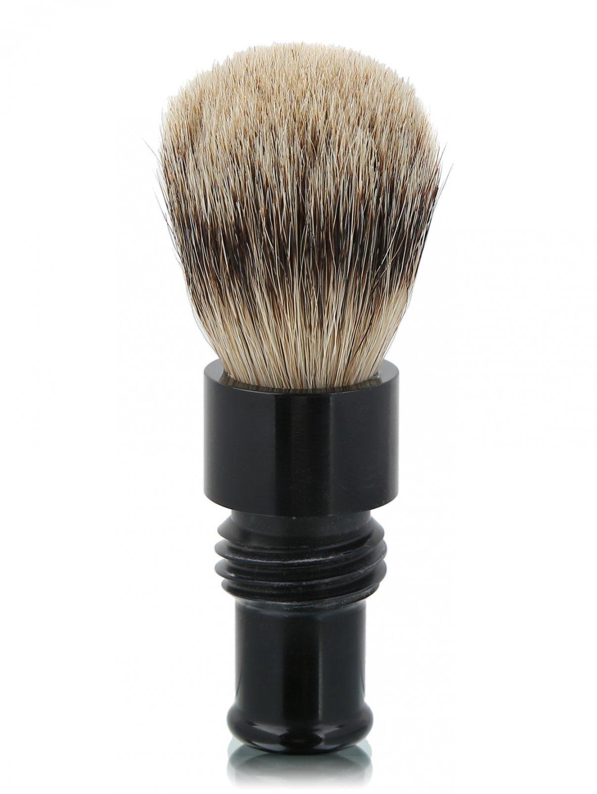 Изогнутая кисть для бритья - Truefitt & Hill Truefitt & Hill  –  Общий вид