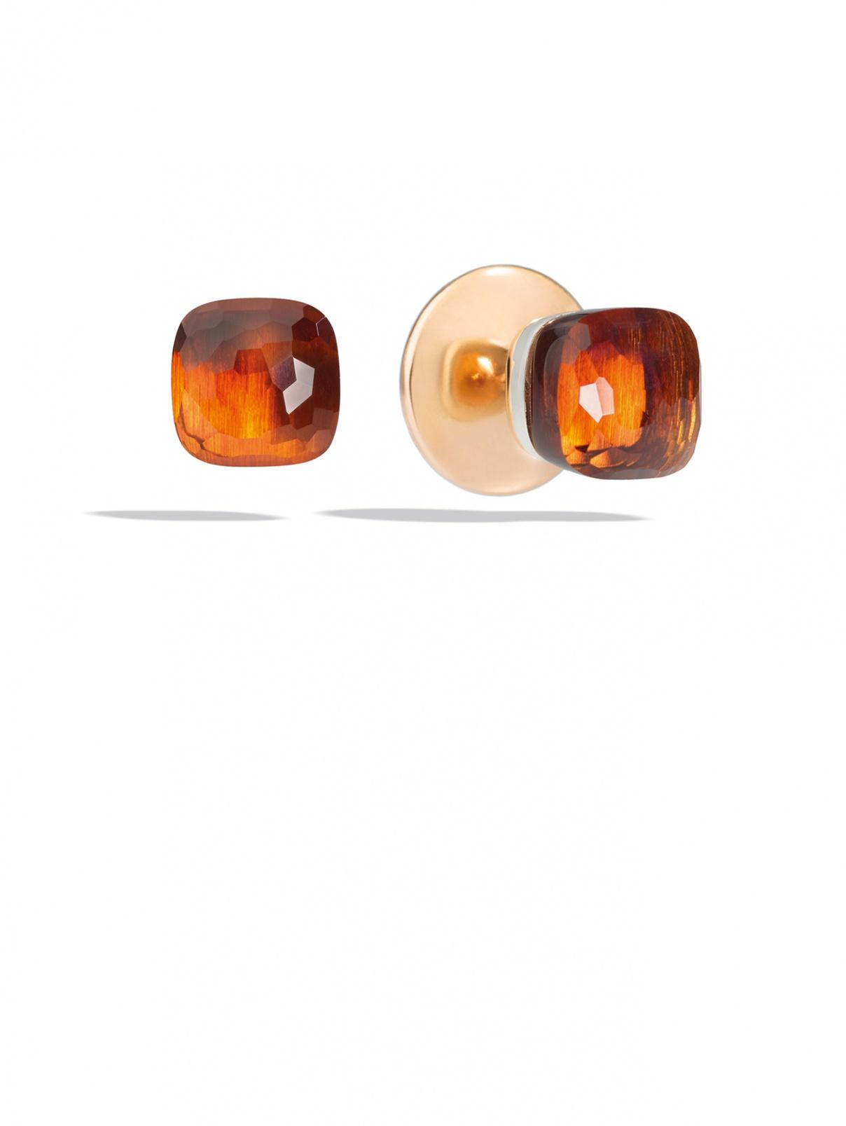 Серьги O.B601/O6/OV Nudo Pomellato  –  Общий вид