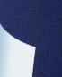 Платье свободного кроя с узором Sportmax  –  Деталь1