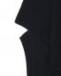 Пиджак из смешанной шерсти с карманами Barena  –  Деталь1
