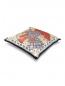 Подушка из хлопка с узором 40 x 40 Missoni  –  Обтравка1