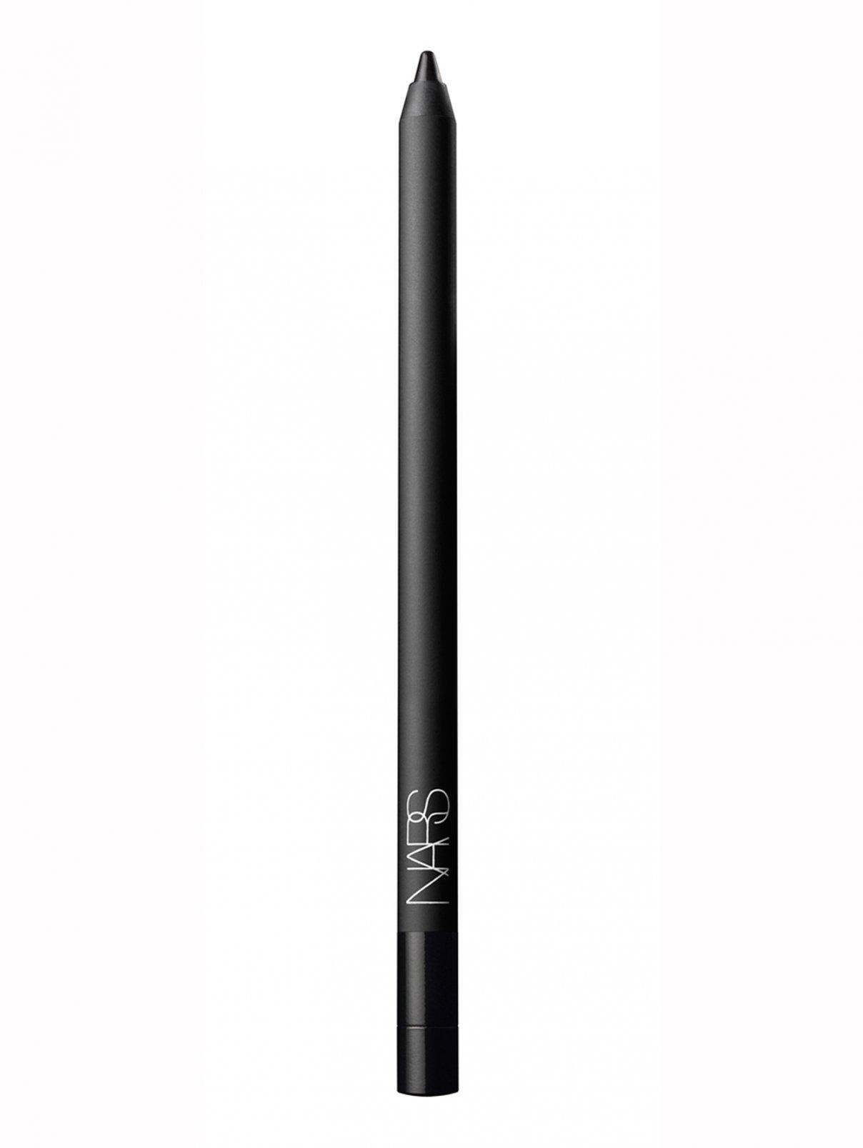 Карандаш для век VIA VENETO Makeup NARS  –  Общий вид