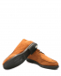 Ботинки из кожи Isaia  –  Обтравка5