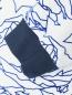 Свитшот из хлопка с принтом Bosco Fresh  –  Деталь1