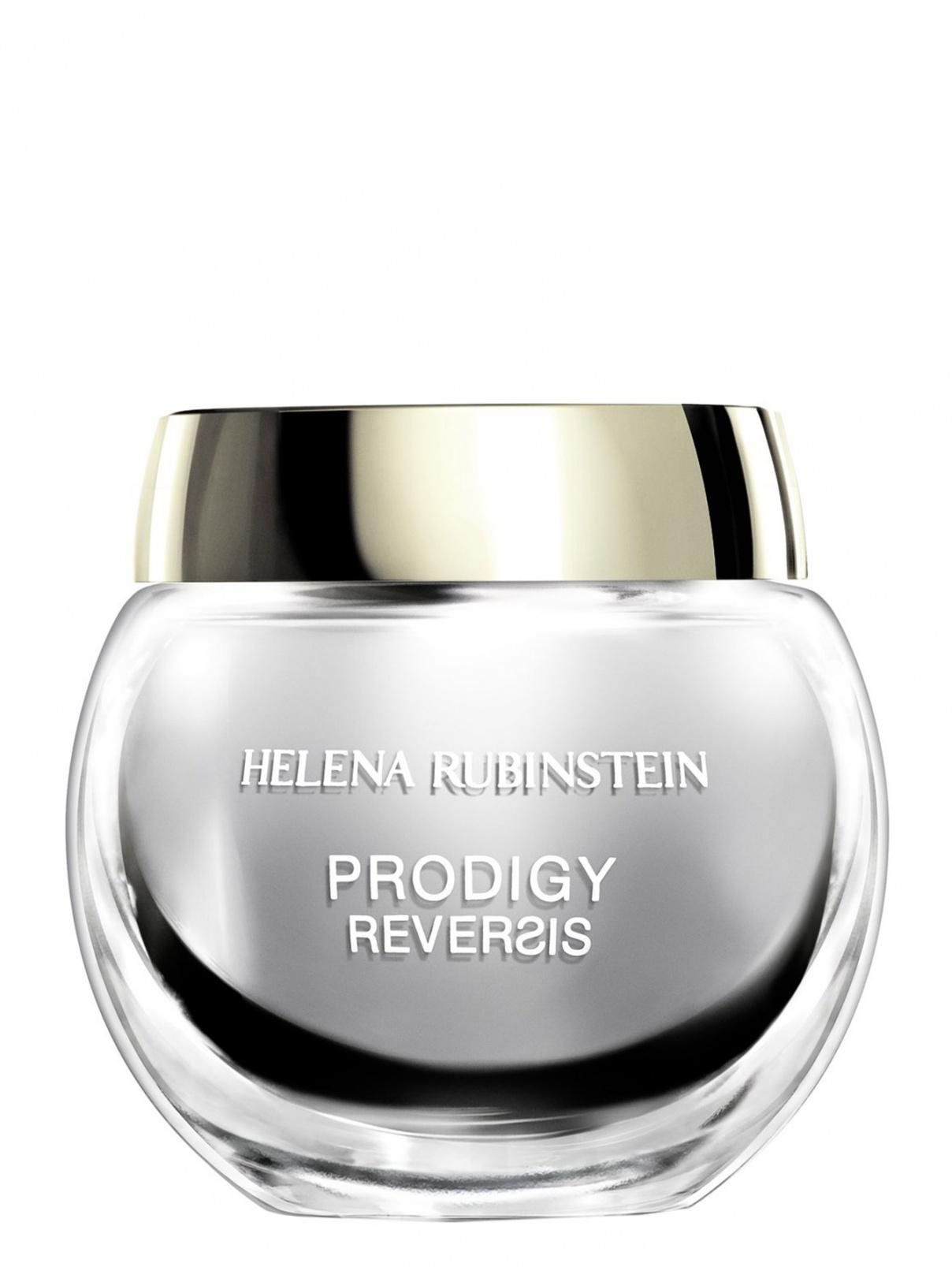 Крем для нормальной и комбинированной кожи - Prodigy Reversis, 50ml Helena Rubinstein  –  Общий вид