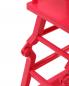 Кукольный стульчик для кормления Corolle  –  Деталь1