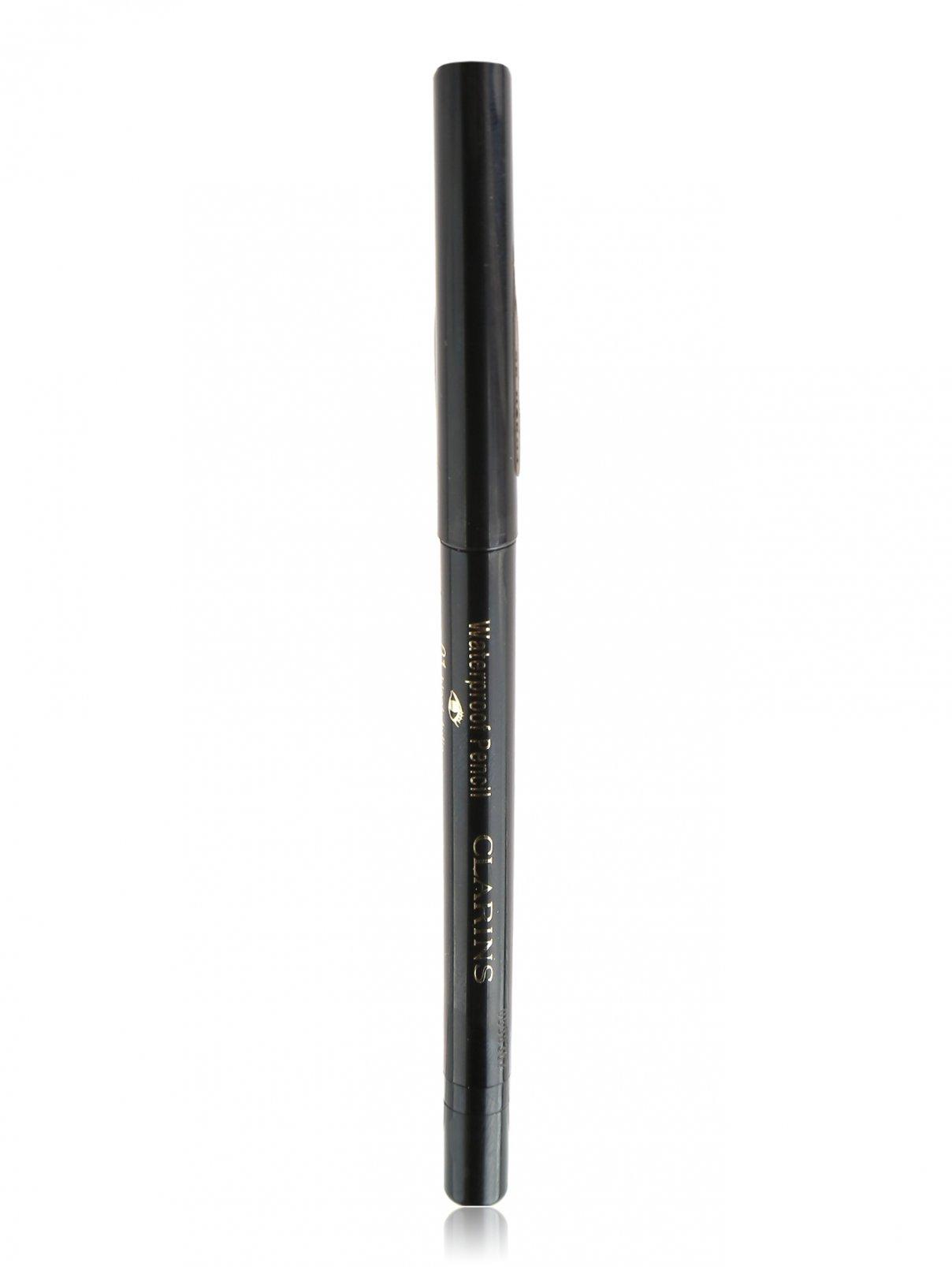 Карандаш для глаз Waterproof Pencil 04 Makeup Clarins  –  Общий вид