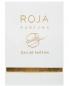 Парфюмерная вода 50 мл Enigma Aoud Roja Parfums  –  Обтравка2