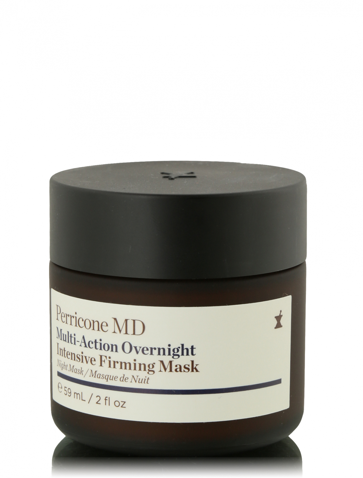 Маска для повышения упругости кожи 59 мл Perricone MD  –  Общий вид