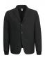 Пиджак с боковыми карманами на молнии Antonio Marras  –  Общий вид