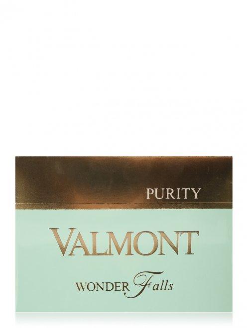 Очищающий крем 200 мл Face Care Valmont - Обтравка2