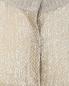 Кардиган из фактурной ткани с люрексом Alberta Ferretti  –  Деталь1