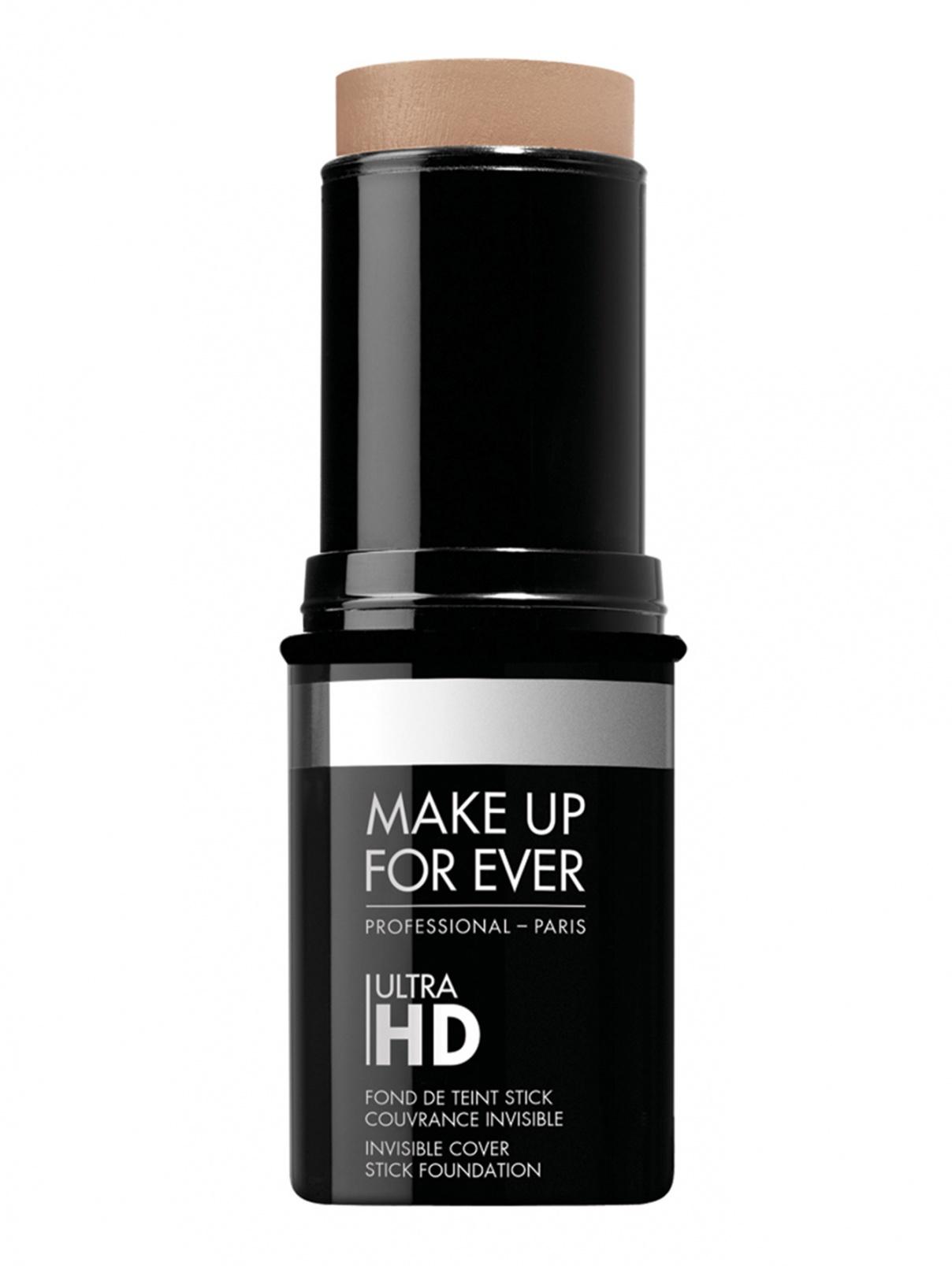Тональное средство - №Y365, Ultra HD MAKE UP FOR EVER  –  Общий вид