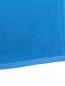 Брюки флисовые с вышивкой Norveg  –  Деталь1